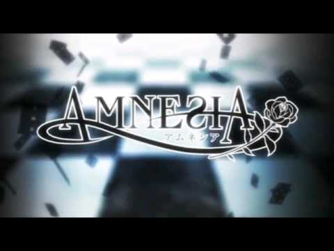 Amnesia Best Moments Of Toma