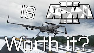 Arma 3 - Review & Buyers Guide!