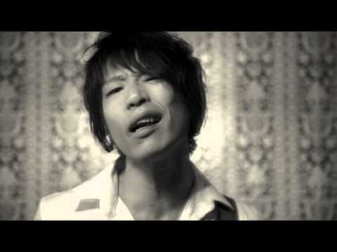 LUNKHEAD「決戦前夜」(ショートver.)