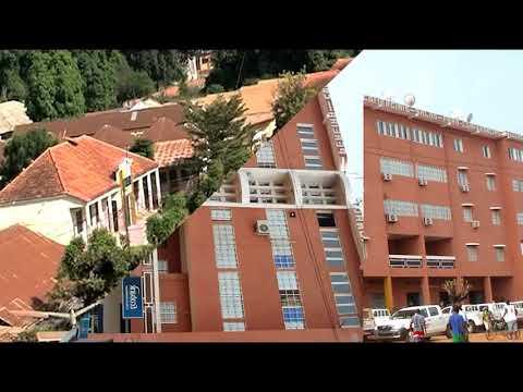 Hotel Pereira , Guiné Bissau