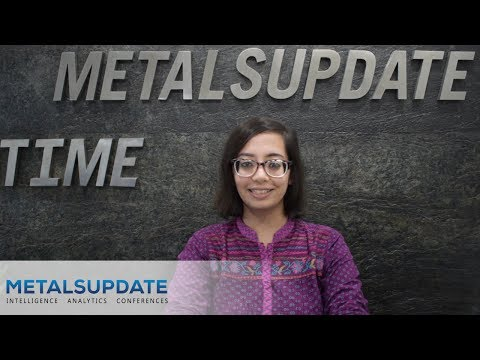 Daily Metals- Iron,Steel,Copper,Aluminium,Zinc,Nickel-Prices,News,Analysis & Forecast - 19/07/2017.