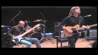 """Mike Stern Masterclass compilation """"chord tones"""""""