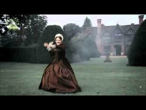 Horrible Histories Queen Mary The 1st Song (Wuthering Heights) from YouTube · Duration:  2 minutes 34 seconds