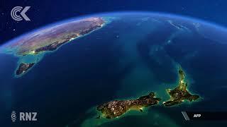 AUS-NZ forum chair hopes for trans-Tasman bubble in 8 weeks