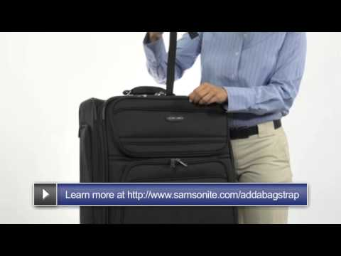 8be75f6ee0db How To Use An Add A Bag Strap