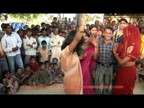 Aay Ho Nirhu | Bhojpuri Hit Song | Surendra Sugam, Surendra Rajbhar Sagar | 2014