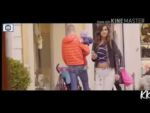 Naino Ki Baat To Naina Jaane Hai Female Version By Reprise.mp3