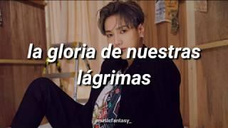 The crown - Super Junior (sub español)