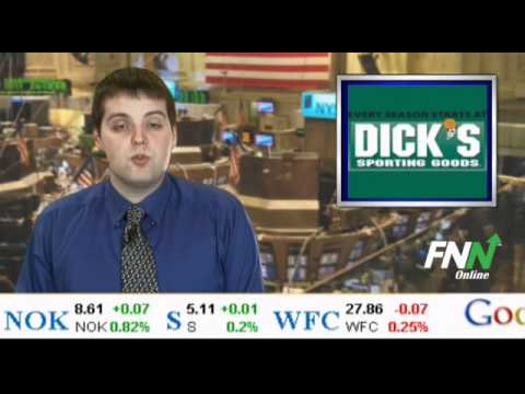 Read This Before Considering DICK'S Sporting Goods, Inc. (NYSE ...