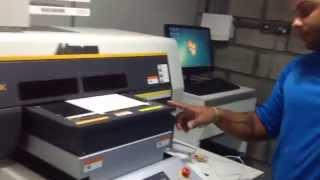 impresso em capas de celulares na mimaki cjv 3042fx