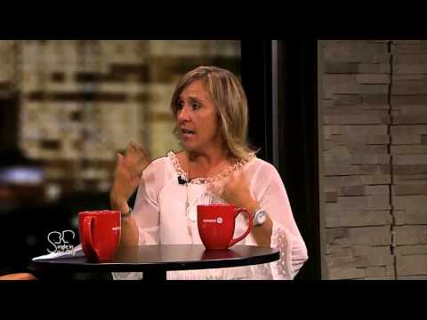 Reconciling After Divorce: Answering Your Questions (Part 2) from YouTube · Duration:  10 minutes 31 seconds