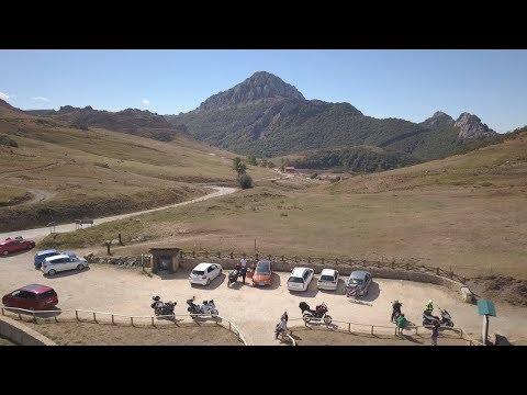 Wildbad | Picos Trip, Spain 2017 | Ep3