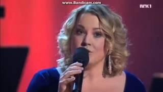 Kurt Nilsen - Gje me handa di venn (Feat Helene Bøksle) Nrk Christmas concert