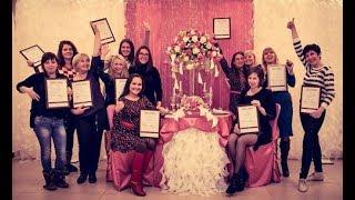 Мастер-клас украшение зала,  свадебное оформление от