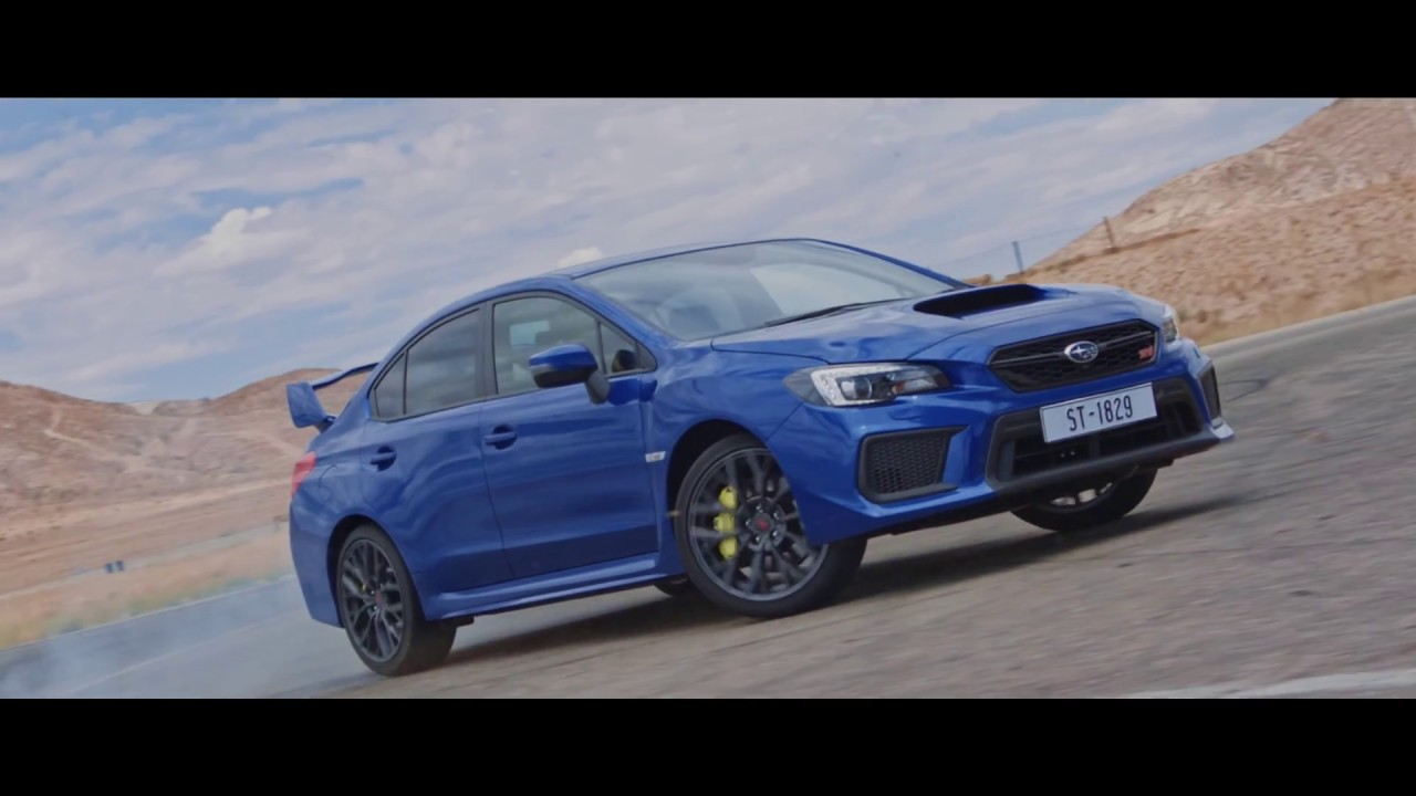 2018 subaru nz. contemporary subaru 2018 subaru wrx sti new zealand in subaru nz