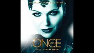 Unhappy Endings (Once Upon a Time: Season 1 - Official Sound...