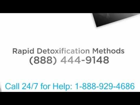 LaSalle IL Christian Drug Rehab Center Call: 1-888-929-4686