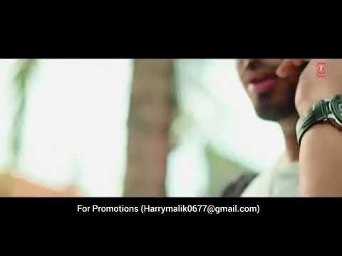 mahi-menu-chadyo-na-full-song-|-cute-love-story-|-vibgyor-entertainment