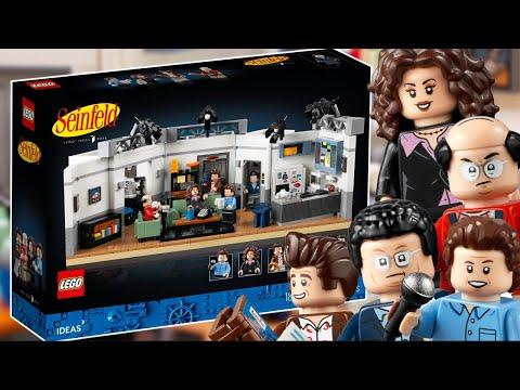 The-NEXT-2021-LEGO-IDEAS-set-21328-LEGO-IDEAS-Seinfeld-Set