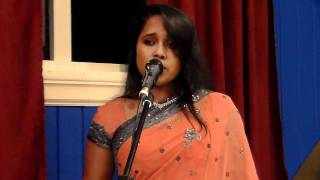 Betel Stovner (Tamil Christmas-2011) Worship Pastor. Balachandren-2.MP4