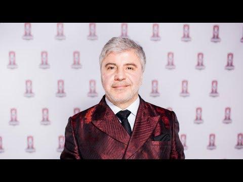 Сосо Павлиашвили приглашает