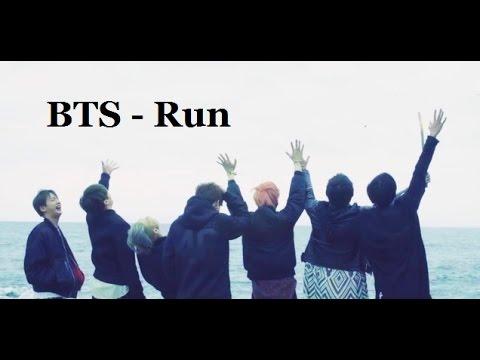 Run BTS! | BTS Wiki | FANDOM powered by Wikia