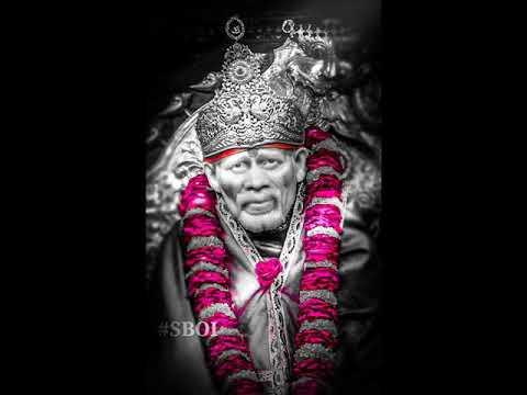 Reham Nazar Karo Ab Morey Sai By Lata Mangeshkar Ji