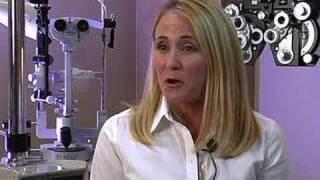 Choosing Visian ICLs over the Dangers of LASIK Eye Surgery