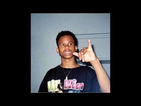 Tay-K Based (Freestyle) NEW SONG !