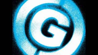 Guttermouth - Chug-A-Lug Night
