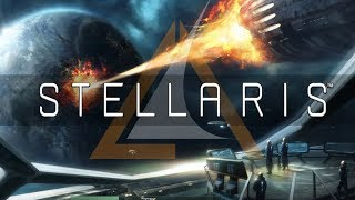 Stellaris - Story Driven Community Campaign Season 5 Ep 25