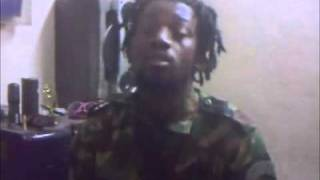 Les combattants du «commando invisible» sortent de l'ombre « Elections en Côte d'Ivoire    Les citoyens ont la parole !