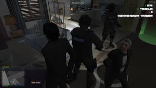 Download Ozzygaming Btw MP3, MKV, MP4 - Youtube to MP3 - AGC MP3