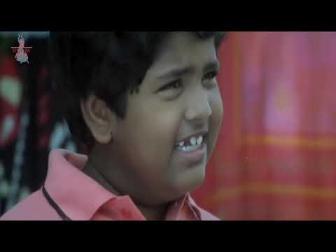 Master Bharath Funny Comedy Scenes | Bharath Funny Comedy | Sithara