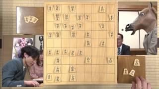 連載当初から様々な場所で取り上げられ、注目を集めていた将棋マンガ「...