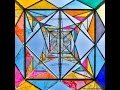 Greatest Art Students Transform An Ugly Electrical Tower Into A Colorful Lighthouse Of All Time