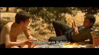 Die Zeugen - Les Temoins (German Trailer)