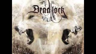 Watch Deadlock To Where The Skies Are Blue video