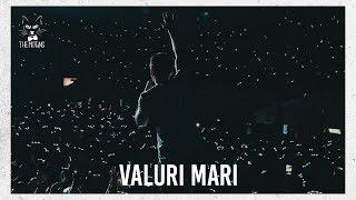 The Motans - Valuri Mari Videoclip Oficial
