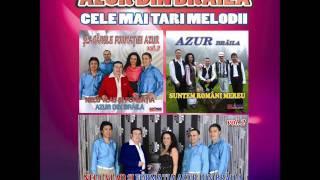 AZUR - VINE IARNA N-AM CACIULA (SPIROS GALATI)