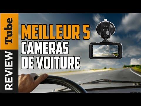 ✅Caméra Voiture: Les meilleurs caméra voiture (Guide d'achat)