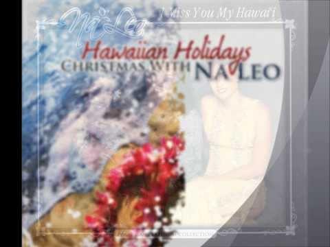 The Twelve Days of Christmas Hawaiian Style  Na Leo