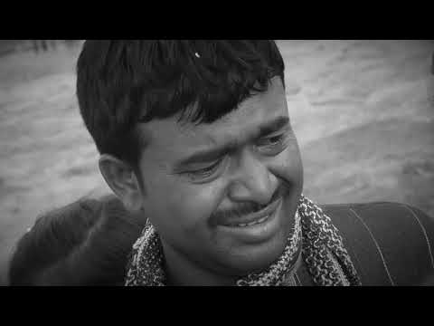 Bast of Ajit_Sabita bidai