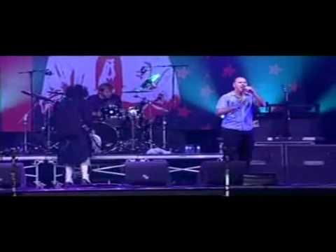 Bad Religion - Epiphany (Legendado)