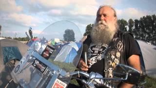 Kontrowersje - Kluby motocyklowe w Polsce