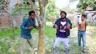 Very Funny Stupid Boys_New Comedy Videos 2020_Episode 49_ By Binodon Bajar