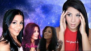 Ich REAGIERE auf meine ALTEN Videos I soo peinlich I Soraya Ali