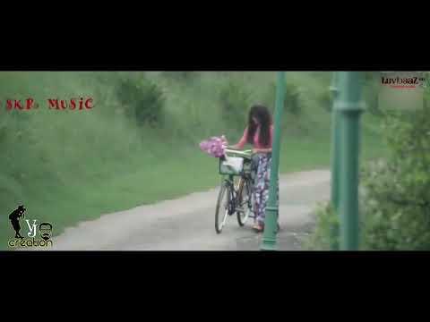 Kanmani Anbodu kadhalan | Cover Song Remix | Tamil Melody | மனமயக்கும் பாடல்கள் | Vj Creations