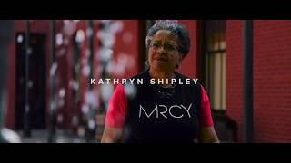 Kathryn Shipley - Your Love is Enough (Official Music Video)
