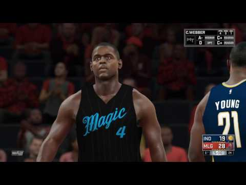 Moments Challenges Hassan Whiteside